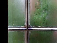 umidita-muri-come-eliminare-la-condensa