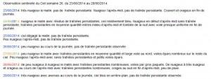 Fumel 2014 06 23-29
