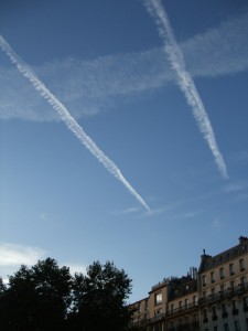 Paris 7oct