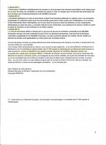 Brisson-Moscovici2