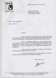 maire_Miserey-L.Bernard 14 08 12