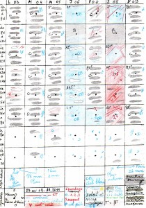 OBS du 03 au 09.11.2014-1