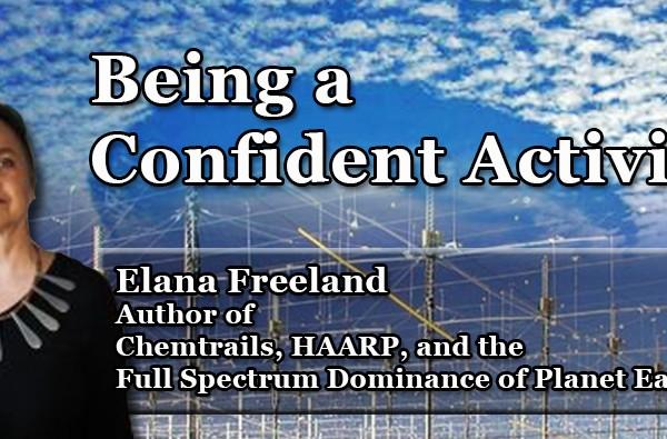 Elana-Freeland