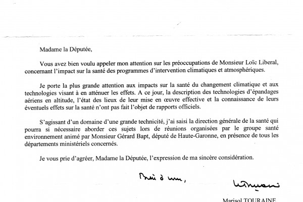 lettre marisol touraine avril 2015