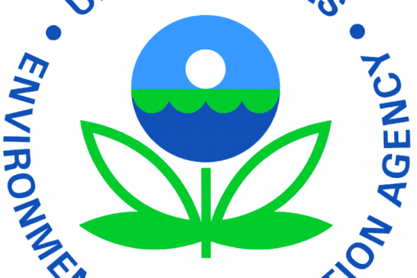 800px-Environmental_Protection_Agency_logo