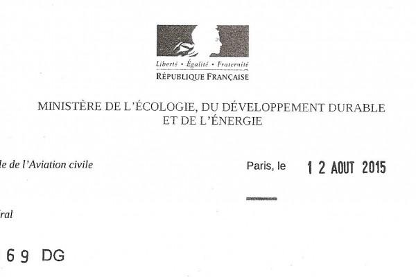 DGAC-JCBouchet12aou15