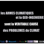 sloganCOP9_fr