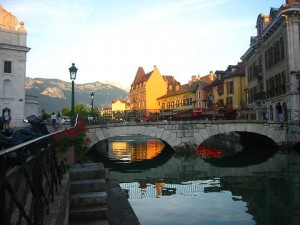 photographie_annecy_thiou7